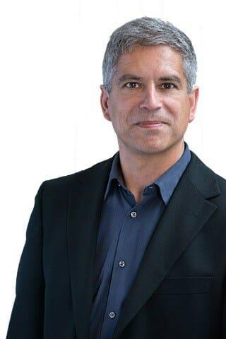 Benoit Descary - Stratège digital, Associé