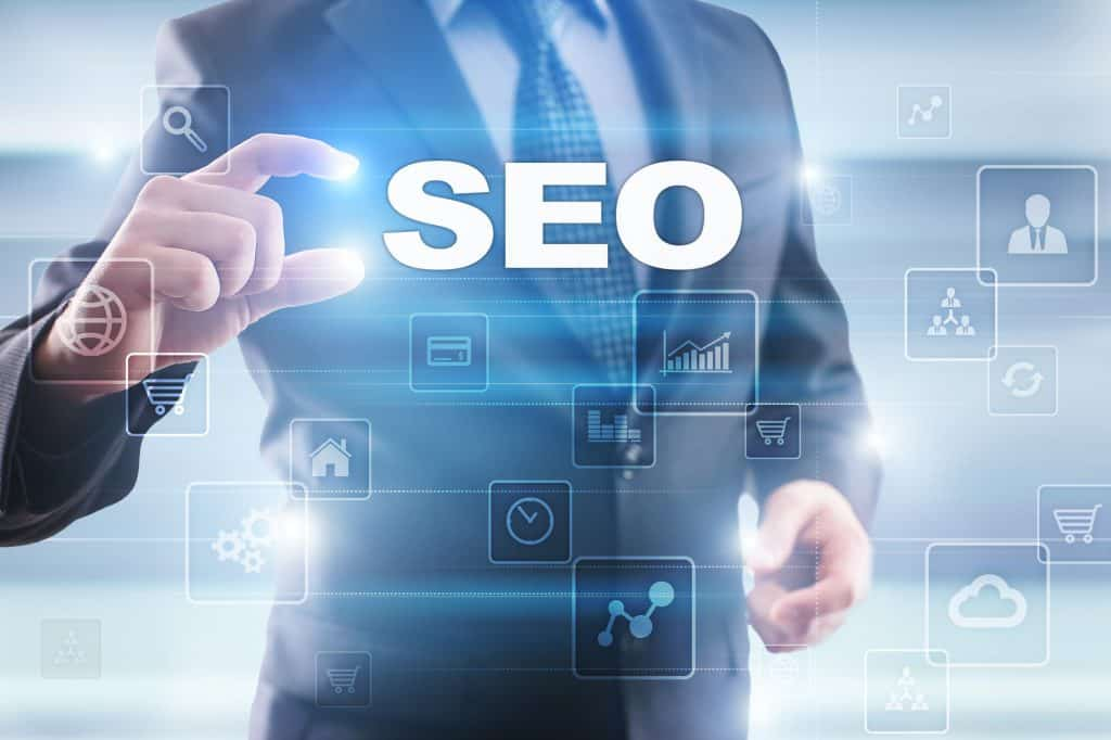 Complexité et défis du SEO dans le marketing digital